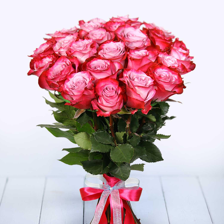 Купить цветы со скидкой краснодар, цветов