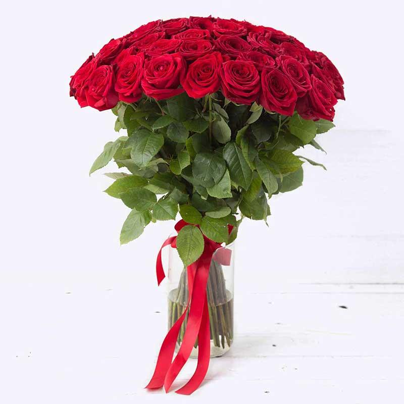 фото букетов роз красных длинных знаете, могу