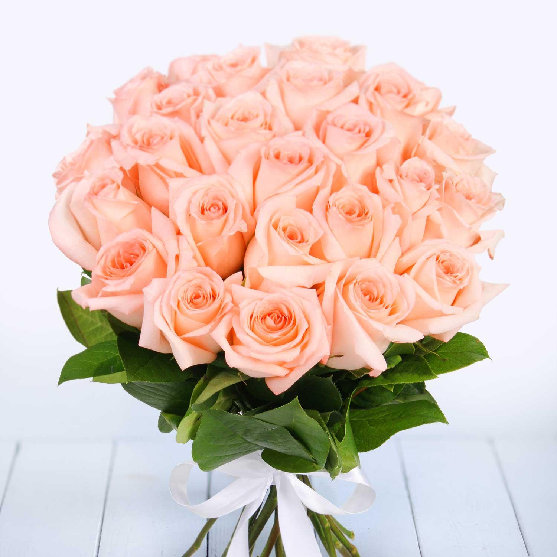 Купить цветы со скидкой краснодар, апреля для