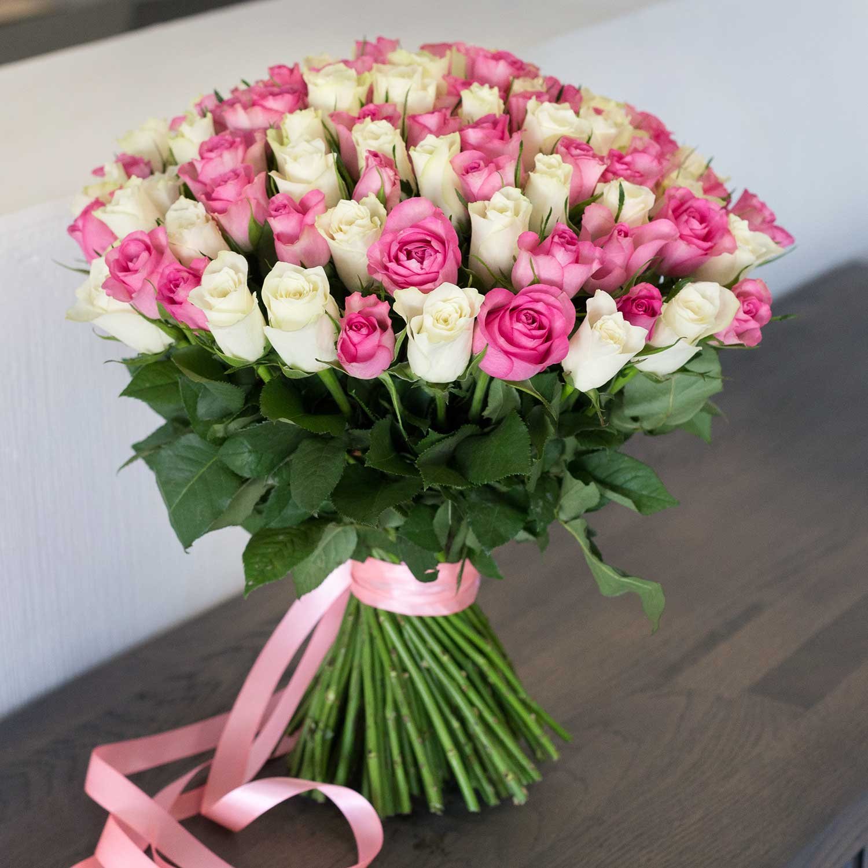 Картинки по запросу 101 роза