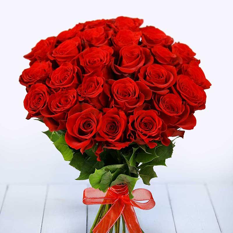 нас сможете букеты красных роз картинка класса